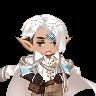 ZekeDragonsong's avatar