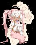 Catilyrah's avatar