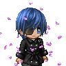 SasuNarufan4evas's avatar