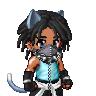 Marcie-San's avatar