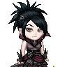 theblackwolf02's avatar