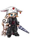 Sadistic Devestation's avatar