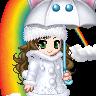 Sakura_dreeams's avatar