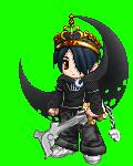 prince_saske