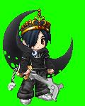 prince_saske's avatar
