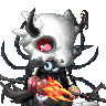detnom's avatar