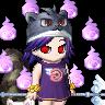mangshra's avatar