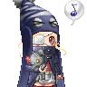 SockGal's avatar