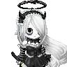 Galatea Genevieve's avatar