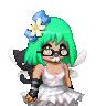 mermaidpizza's avatar