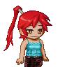 narutoninga123's avatar