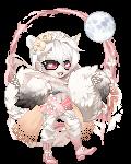 BigFatLazyBear's avatar