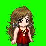 darkangel_o7's avatar