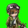 Aardvark Jim's avatar