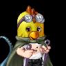 zapmaster123's avatar