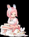 Savasvania's avatar