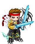 Demon Shifty's avatar
