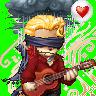 HarukaT21's avatar