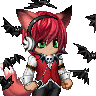 The Mighty Toe's avatar