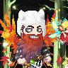 Haratio TaFotter's avatar