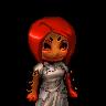 dream shaman's avatar