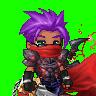 Roylin's avatar