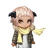 Page Boy's avatar