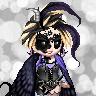 Sorandra's avatar