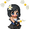 -Strawberry_Lollipopz-'s avatar