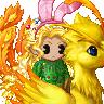 FirekittyUrie's avatar
