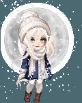 sekiria-azael's avatar