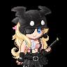 Mental Tsundere's avatar