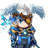 Sai Tsubasa's avatar