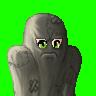 iSocom!21's avatar