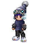 XKazu_FlamesX