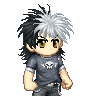 Plunged_In_Octane's avatar