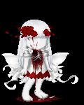 anna bandana's avatar