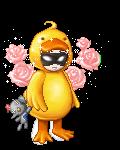 K-DUCK's avatar
