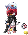 xmelancholy8duckx's avatar