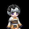 charityhair's avatar
