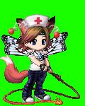 Hot_Sexy_Babe's avatar