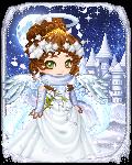 Eternity_Dreamer's avatar