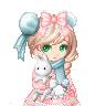 kirame kirari's avatar