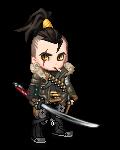 wastelandCrusader's avatar