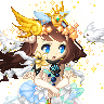 Aurenata's avatar