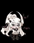 Creeped's avatar