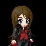 The Game Jamie's avatar