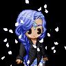 Xx_Green_Ninja_xX's avatar