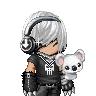 veur's avatar