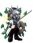 DarkKingJaden's avatar